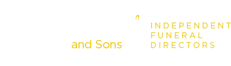 O'Mara Funeral Services